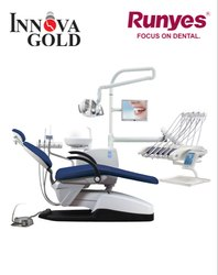 Innova Gold Dental Chair