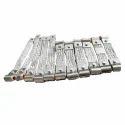 Copper/aluminium Ceramic Mosi2 Heating Element Accessories, For Heaters