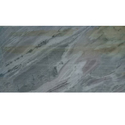 Marble Stone, Thickness: 15-20 Mm, For Flooring