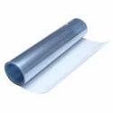 Blister Rigid Pvc Film Roll, Packaging Type: Roll