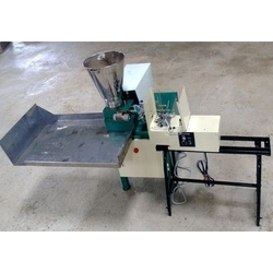 Fully Automatic Agarbatti Making Machine, 280, 5-10 Kg/Hr