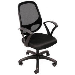 Net Back Office Chair Or Executive Chair