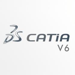 Catia v6 software training in chennai anna nagar by cadd labs catia v6 software training sciox Gallery