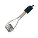 SS Electric Immersion Rod