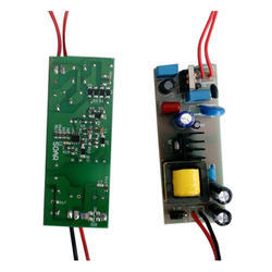 Ac Dc Led Drivers At Best Price In India