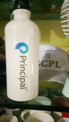 Promotional Sippers Bottle Printing