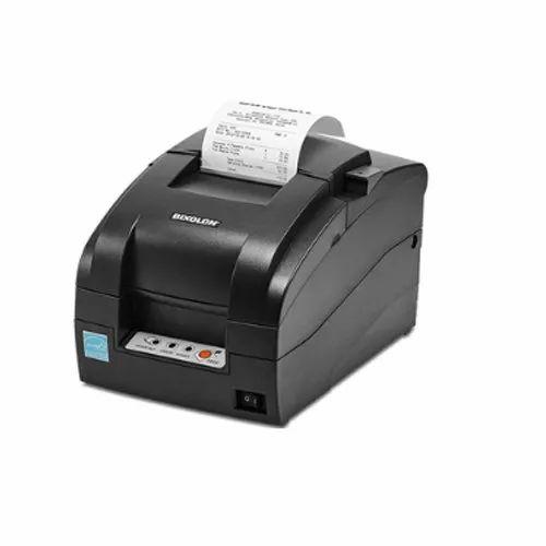 SRP-275III Bixolon Impact Dot Receipt Printer  (Without Cutter)