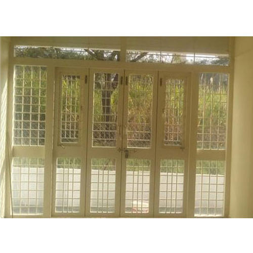 Wooden French Door At Rs 650 Square Feet French Doors Id