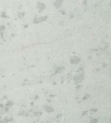 Banni Marble