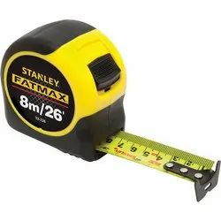 Measuring Tape Calibration Service