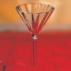 Glass Funnels