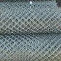 12-14 Gauge Galvanized Iron Galvanized Wire Mesh