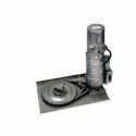 Rolling Door Motor