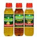 Vibhavari Lakdi Ghana Natural Coconut Flex Seed Oils For Healthy Cooking