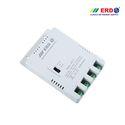 4 Channel CCTV Power Supply
