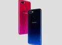 Oppo F9 Pro Mobiles Phone