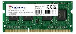 LAPTOP DDR3 SO-DIMM RAM