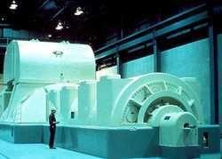 Diagnostic Testing Of Motor & Amp; Generator