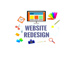 PHP/JavaScript Website Re-Design Services from Webkiller Infotech, With Chat Support
