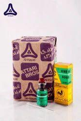 Al-Hayat Black Hind Ka Noor 0.5g Eyeliner (Surma / Kohl), for Personal and Parlour