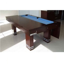 Conference Cum Pool Table View Specifications Details Of Pool - Pool table conference table