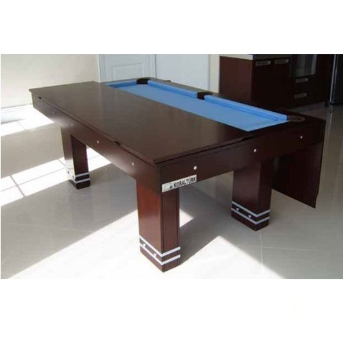 Conference Cum Pool Table View Specifications Details Of Pool - Conference pool table