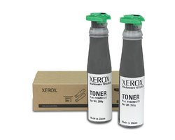 Work Centre 5016 Toner Bottle 106r01277