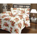 Printed Cotton Bed Comforter
