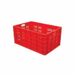 64315 SP Jumbo Crates