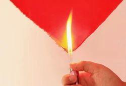Flame Retardancy Service