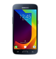 Samsung Galaxy J2 Pro Mobile Phone