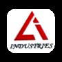 Aalima Industries