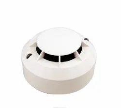 HM-PSE-S2 Photoelectric Smoke Detectors