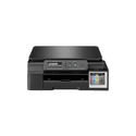 Brother Dcp T310w Driver Printer, Maximum Paper Size: A4