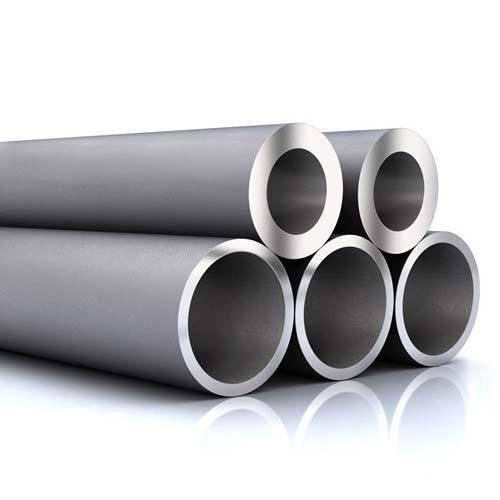 """5//16/"""" .3125/"""" Stainless Steel Hex Rod Bar Hexagonal 304 24/"""" Piece"""