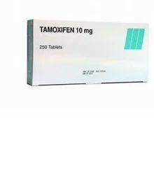 seroquel 300 mg 60 film tablet