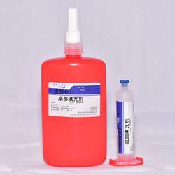 SMT Glue