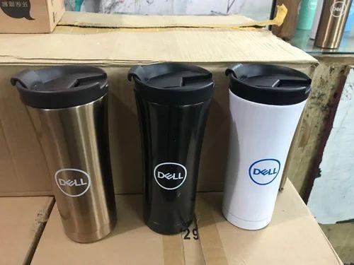 52e02d37fae Hot And Cold Mugs