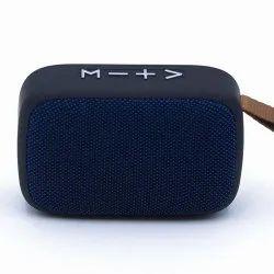 Y3 Mini Bluetooth Speaker