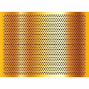 Brass Perforated Sheets