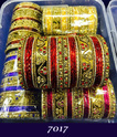 Fancy Bangles and Kadas for Ladies