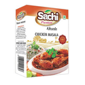 Sachi Premium Chicken Masala
