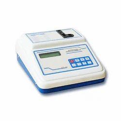 Micro Processor Photo Colorimeter RS-1312