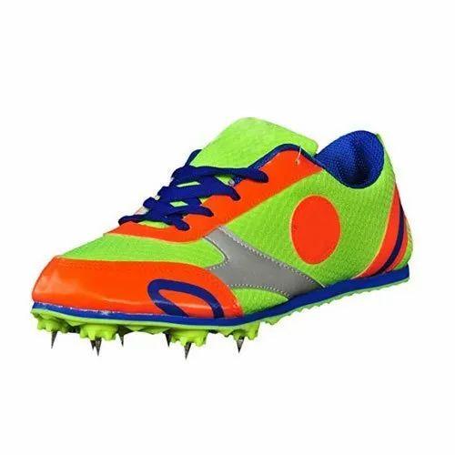 Mens Spike Football Shoes, Football