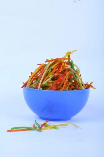 Noodles Fryums