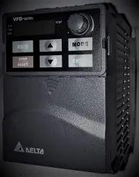 VFD022E21A Delta VFD AC Drive