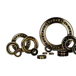 Automotive Bearings, Packaging Type: Box
