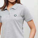 Corporate T Shirts for Women