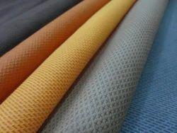 Cambrelle Fabric, Plain/Solids, Multicolour