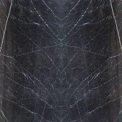 Armani Grey Marble